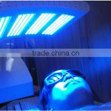 Acne Removal NEW Skin Care PDT American Original LED Photobiology With The Purity Of 99% Light Blue Light Acne Therapy Home Use Pdt Machine Led Facial Light Therapy