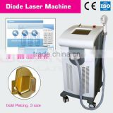 Lip Hair 808 Diode Laser Hair Removal/light Sheer Machine 1-120j/cm2 Lightsheer Diode Laser/laser Hair Removal Machine Diode Face Lift