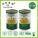 Good quality Canned mushroom in whole