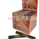 No Smoke Triangle Stick Hookah Charcoal Wholesale