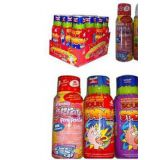 Inquiry about 88.5 ml Foam Candy (Sugar Free) with Sugar