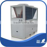 Scroll type compressor precise temperature control high-end air cooled cold room condenser unit