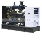 Beijing Auto Start Air Deutz F3L912 Diesel Generator