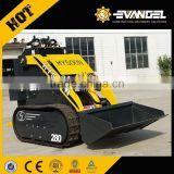 Snow Plow for Skid Steer Loader Attachments with CE, GOST,EPA Certificate
