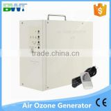 air ozonizer air purifier for home deodorizer ozone ionizer genrator sterilization disinfection clean room