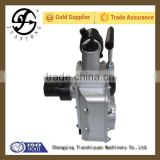 2.5 hp Self Priming Water Pump with gasoline engine For Agriculturel irrigation