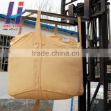 Hot selling bulk bag ton bag manufacturer