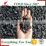 High Quality Steel Making Graphite Powder Recarburizer