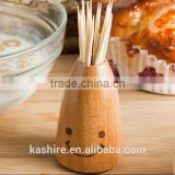 hight quality,lowest price,Environmental bamboo toothpick
