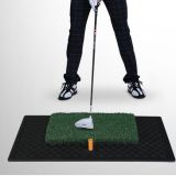 GOLF HITTING MAT	YQ-DJD014