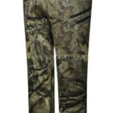 Men Waterproof Outdoor Camo Hunting Jacket