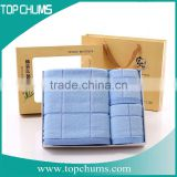 Luxury Hotel & Spa 100% Cotton bath towel set,towels bath set hotel home,towel gift set