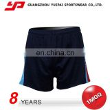 Newest Hot Selling Superior Quality Breathable Boxer Shorts For Preteen Teen Girls Panties