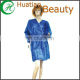 2013 New Design Uniform Beautician