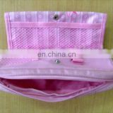 pencil-case,pencil case/pen case,case