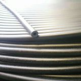 General Purpose EPDM Rubber Tubing EPDM Hoses EPDM Rubber Tube China OEM Manufacturers Suppliers Factory