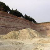 GMP Manufacturer Offer Premium API Dioctahedral Smectite Extracted From Natural Bentonite Clay