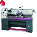 D330*1000 Multifunctional mini lathe metal