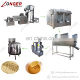 Food Standard Sesame Sauce Machinery Tomato Jam Processing Line Shea Butter Tahini Paste Making Machine