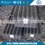 Products sell like hot cakes slotted angle bar manufacturer with low price