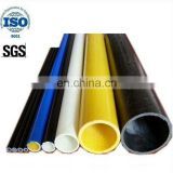 flexible fiberglass rod,fiberglass pipe prices,fiberglass tube