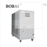Add to CompareShare phase reversal protection carrier air cooled chiller energy-saving machine