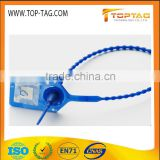 China Wholesale Custom Plastic Cable Ties