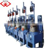 good quality low carbon steel wire drawing machine ( anping factory & supplier)                                                                                                         Supplier's Choice