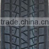 winter TYRE 195/65r15 new non-studdable winter car tires wholesale