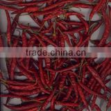 <b>Yunnan</b> Red Chili