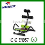 hot sell ab shaper exercise equipment
