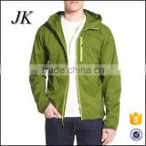 Top quality new fashion plus size jacket wholesale waterproof cost for man/ leather winter jacket