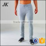 OEM slim fit joggers men high quality fashion fitted joggers                                                                         Quality Choice