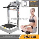 1000W China vibration machine crazy fit massage manual