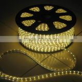 INquiry about 12V, 220V 5050, 3528, 2830, 3014, 5730 SMD LED strip light