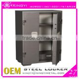 Manufacturer for kitchen cabinet door/promotional kitchen cabinet door/modern kitchen cabinet door