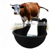 Cow drinker,cast iron cattle drinking water bowl,2014 new style