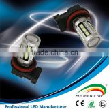 H11 5630 LED Bulb 18 SMD LED for BMW for AUDI for VW Signal /Fog Tail Bulb Light Super White smd Auto Parts
