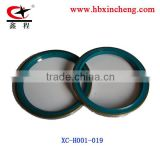 Customized NBR rubber oil seal