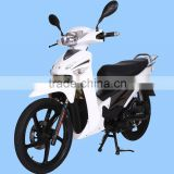 1000W/2000W EEC approved electric scooter/ electric bicycle/electric bike                                                                         Quality Choice
