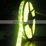 Cheap 5M 5050 SMD 300 Cold Warm White RGB Red Blue Green DC12V 14.4W LED Strip Light Waterproof