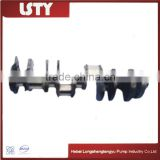 kamaz heavy truck spare parts kamaz crankshaft
