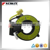 Airbag sensor Clock Spring ,Spiral Cable Clock Spring For Mitsubishi Pajero Sport Grandis KG4W KG6W KH4W KH8W KH9W NA4W 8619A017