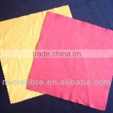 wholesale microfiber ceramic fiber glass cloth                                                                         Quality Choice