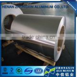 DC or CC Color-Coated A1050/A1100/A3105/A3003/3104/A5052/A5083/A8011 Aluminum Coil for Roofing, Ceiling,Gutter,Decoration
