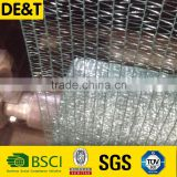 shade net suppliers in bangalore, anti bird protection net, disposable plastic socks