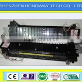 Original printer parts fuser unit for HP LJ 9000 9040 9050