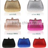 1313-all crystal clutch bags women clutch evening bag top new purse bags