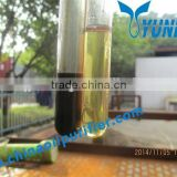 YNZSY-CYJ Series Vacuum Waste Lube Oil to Diesel Machine/Diesel Distillation Machine