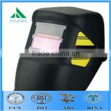 mig welder/ face shield for grinding/ blue welding lens /welding mask with respiration/clear plastic face mask